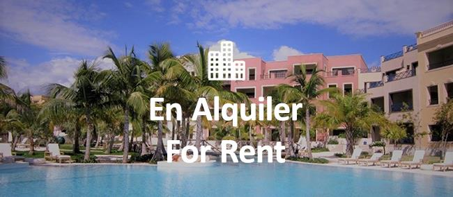 ServiBrokers Properties For Rent En Alquiler