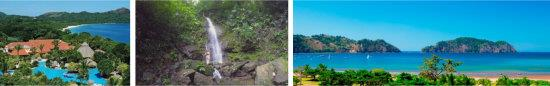 Guanacaste costa rica north pacific  real estate
