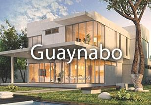 Properties in Guaynabo