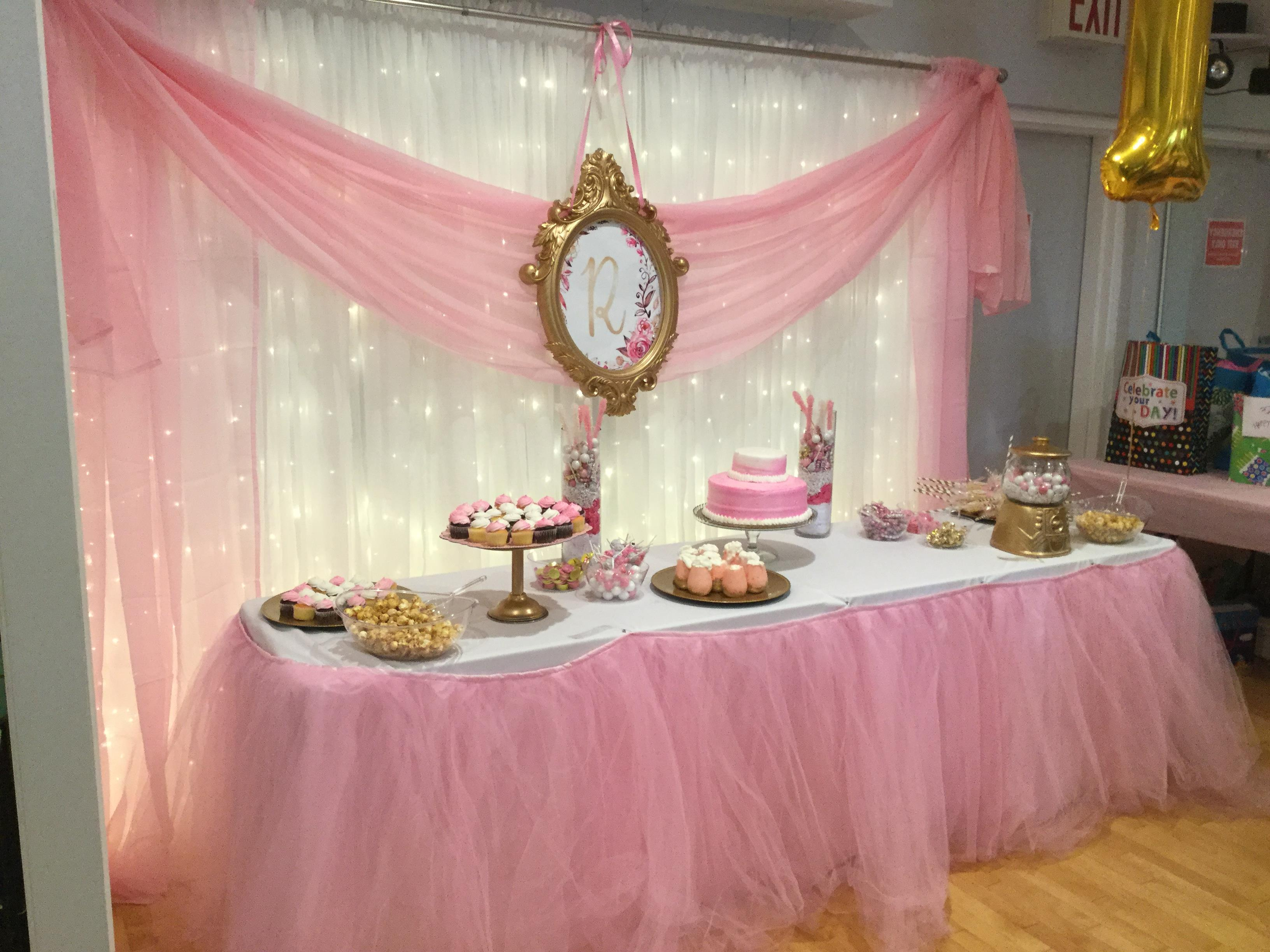 Susan S House Of Magic Meeting Amp Party Room Rentals