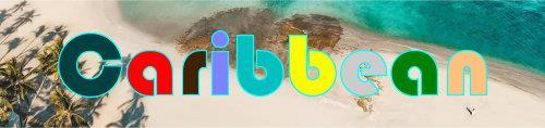 costa-rica-caribbean-coast-real-estate