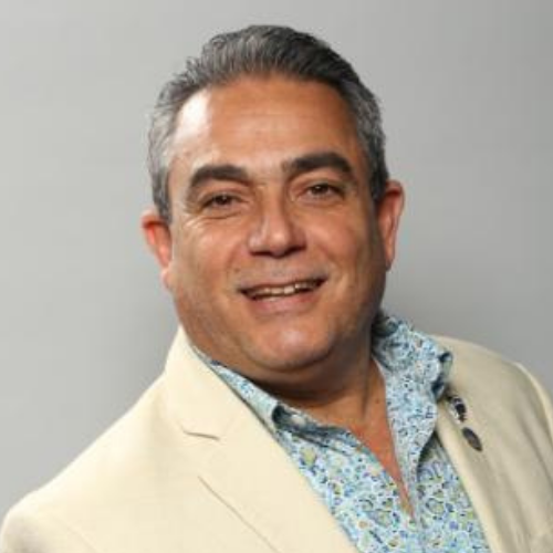 Evaristo Gonzalez REMAX Metro Puerto Rico