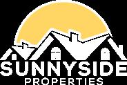 Sunnyside Properties