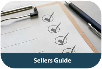 Sellers Real Estate in Ontario Guide