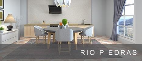 Rio Pidras Real Estate