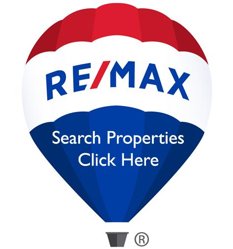 remax home search