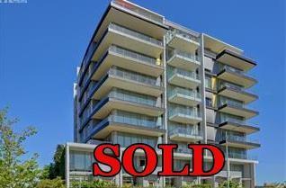 David Stevens Realtor Condo Sold Tyee Rd Victoria