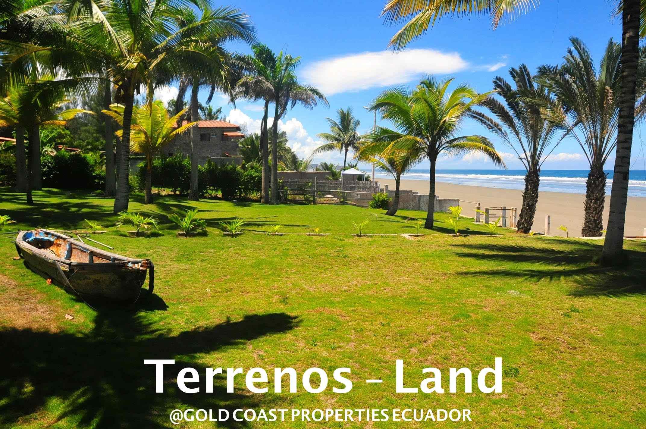 TERRENOS-TIERRA