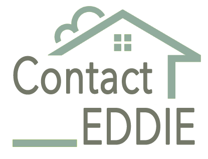 Contact Eddie