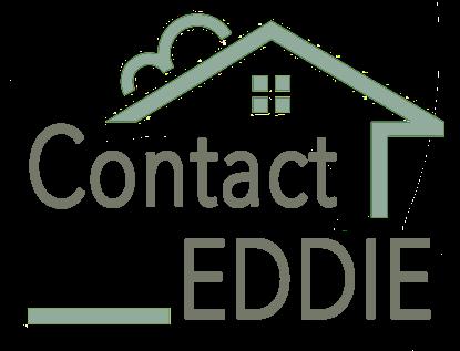 Contact Ediie