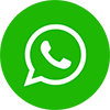 Baja123.com WhatsApp