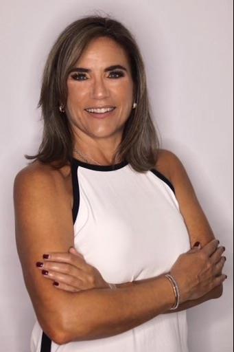 Digna Martinez