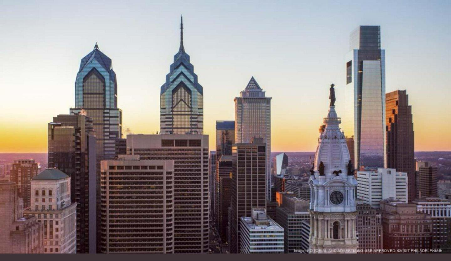 Philadelphia, PA Real Estate The Elliott Team 215.431.4735/Specializing in Philadelphia Waterfront Condos!