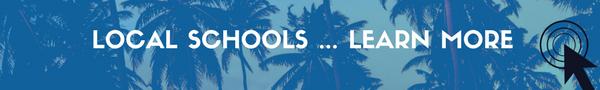Local Punta Cana Schools