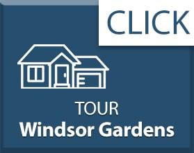 Tour Windsor Gardens