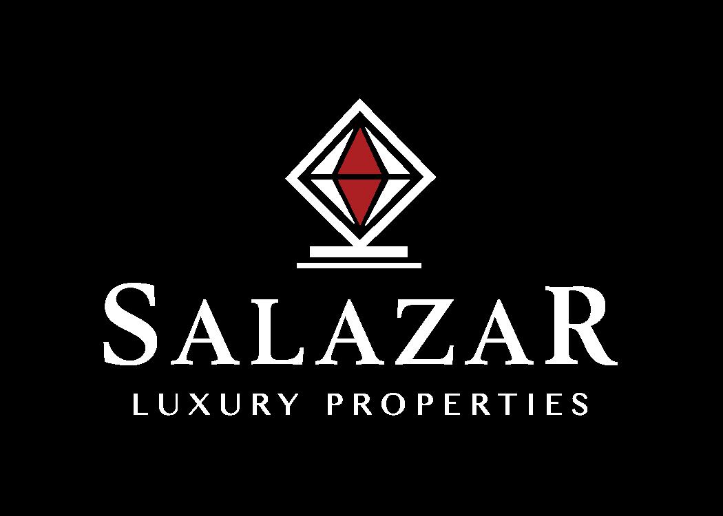 Salazar Luxury Properties
