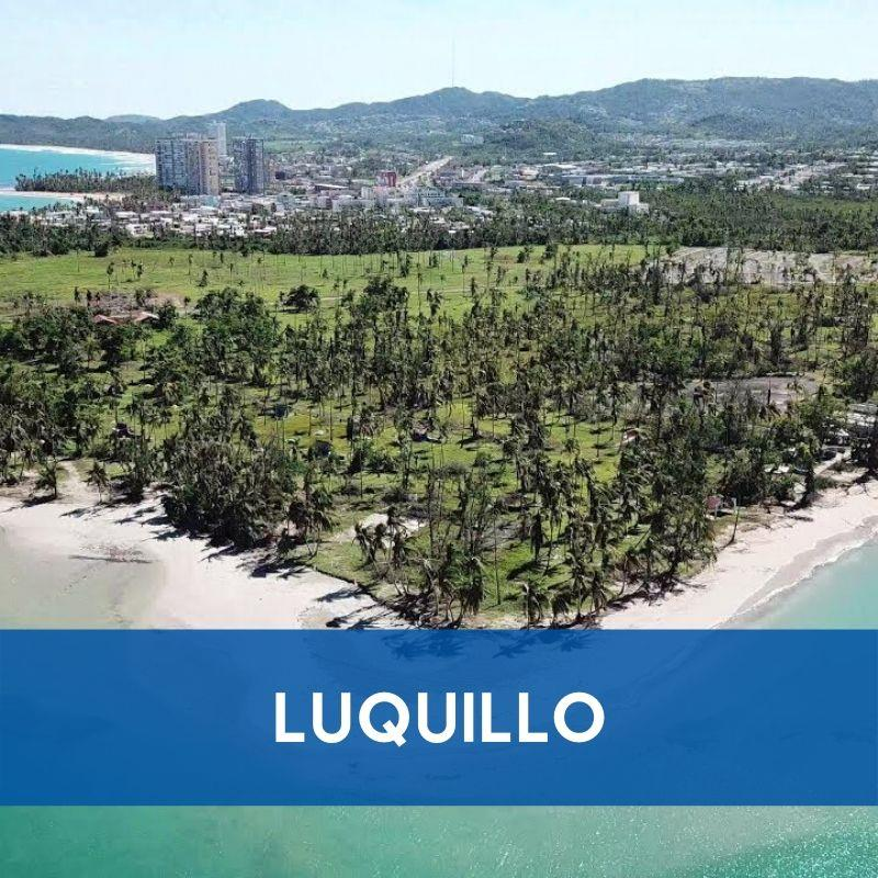 Luquillo Properties for sale