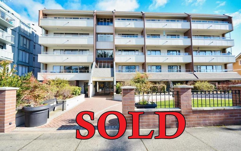 Newport Ave Condo sold by David Stevens