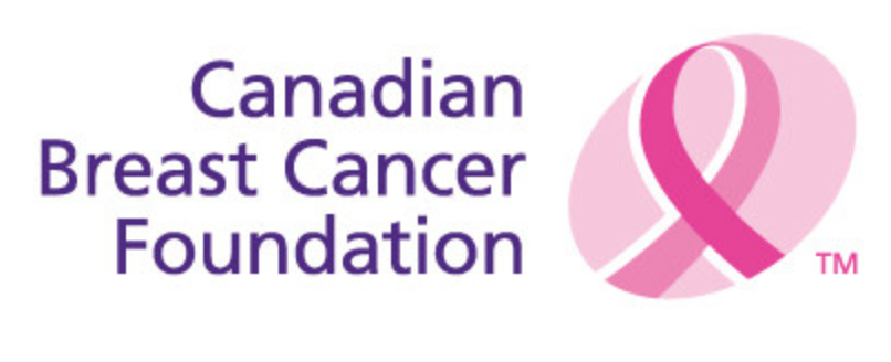 Canadian Breast Cancer Foundation | CBCF | RE/MAX
