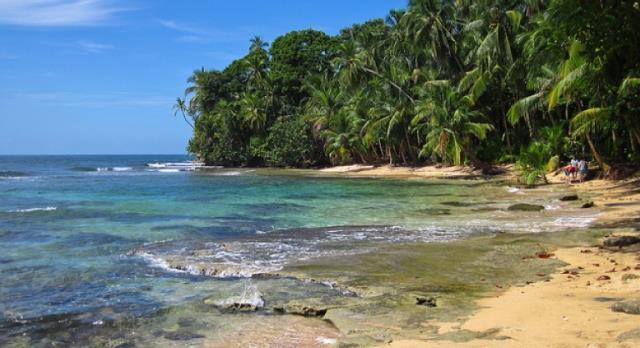 caribbean-costa-rica-real-estate