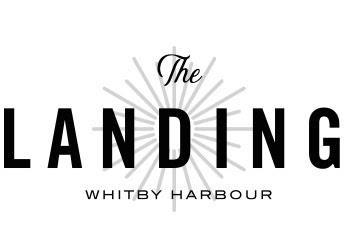 Landing Condos Logo