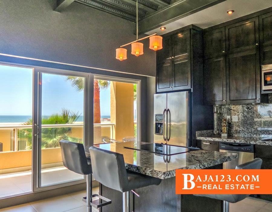 La Jolla Real, Rosarito Beach Real Estate
