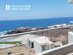 La Jolla Excellence Oceanfront Villas