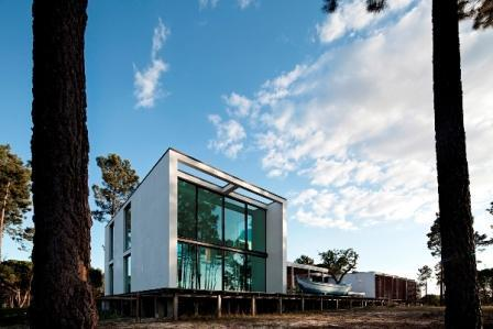 Immobilien Verkauf Comporta, Portugal