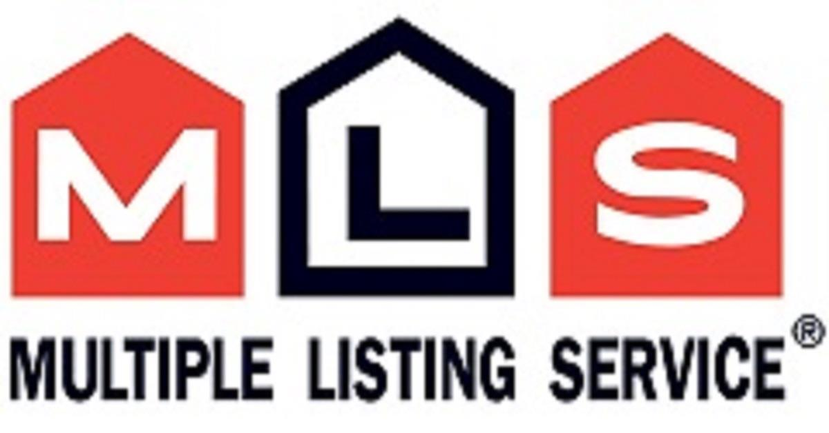 Search MLS London Ontario
