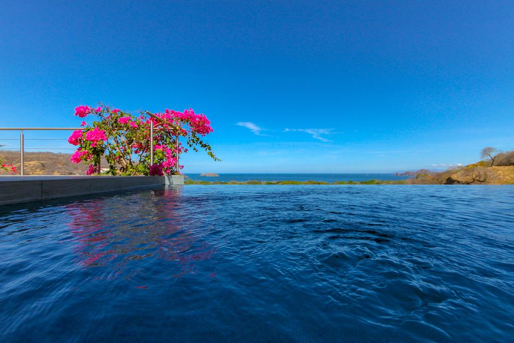 Villa Sea La Vie, Playa Hermosa, Costa Rica