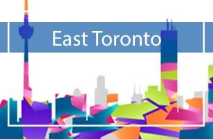 East Toronto Real Estate for Sale