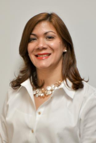 Aida Colon