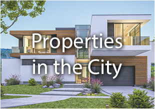 Properties in the City