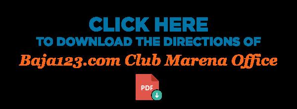 Club Marena Location