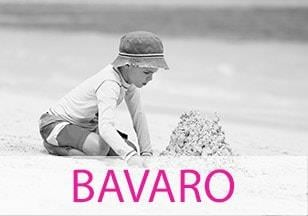 Homes for Sale in Bavaro