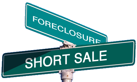San Fernando Valley Short Sales and Foreclosures, REO