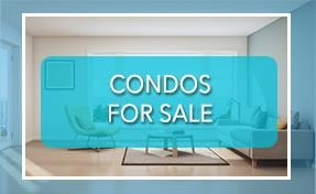 Condos for Sale in Puerto Rico