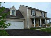 Lehigh Township Home Sold