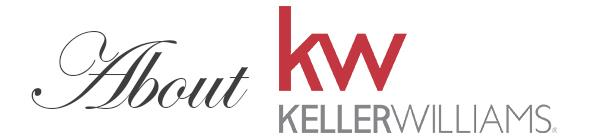 About Keller Williams Punta Cana Real Estate Tropical Bavaro Dominican Republic