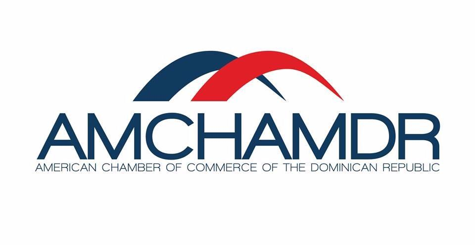 REMAX Tropical is a Member of AMCHAMDR