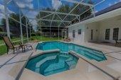 5 Bedroom Formosa Gardens Pool Home to Rent