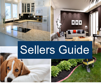 Seller Guide to selling a house in Winnipeg Real Estate