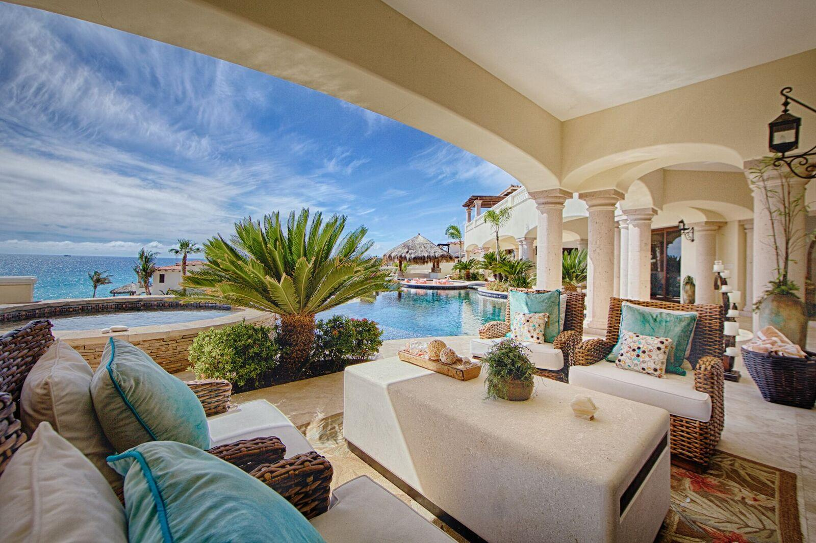 los cabos real estate, cabo real estate, cabo homes