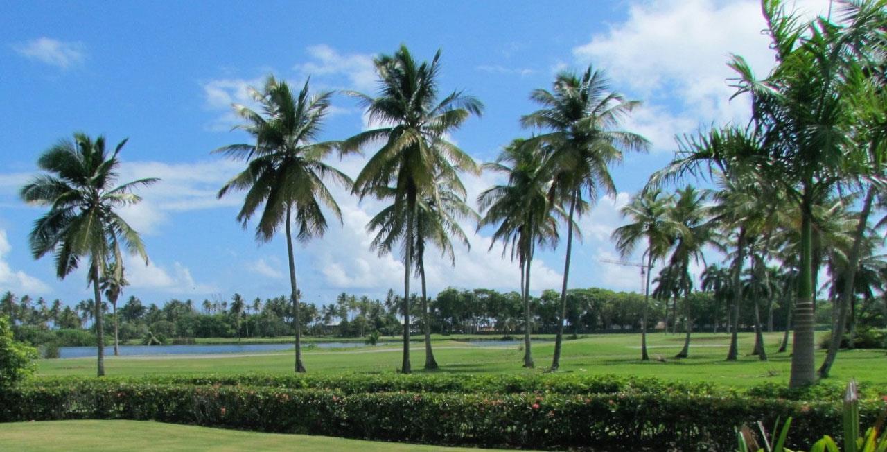 Puerto Rico Properties 101 slide 03