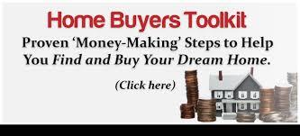 Home Buyers Toolkit
