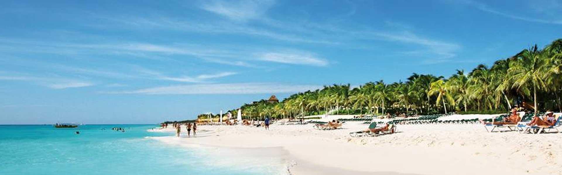 Playacar