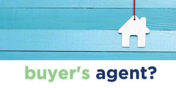Buyer's Agent Puerto Rico