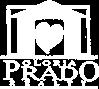 Gloria Prado Realty logo