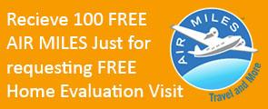 Free Online Home Evaluation - Toronto
