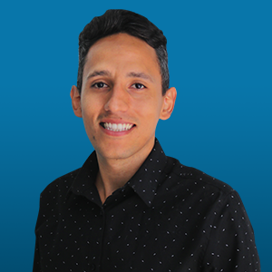 Alan Villegas Real Estate Agent Rosarito Beach